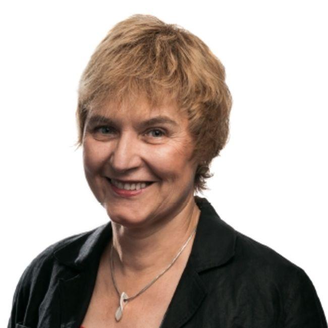Sonja Pillet