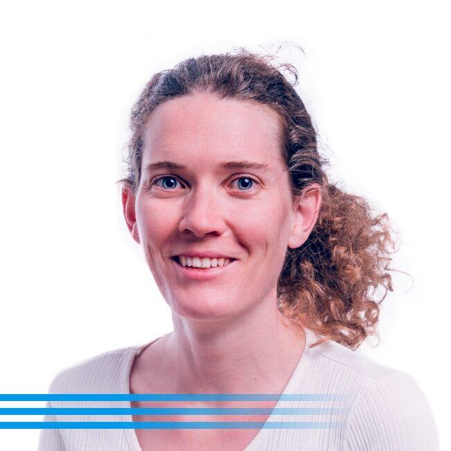 Christelle Fournier-Bovier