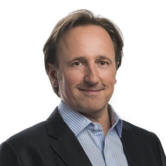 Frédéric Crettex