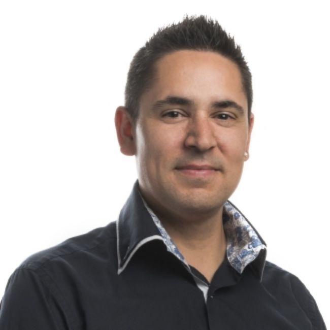 Fabio De Razza