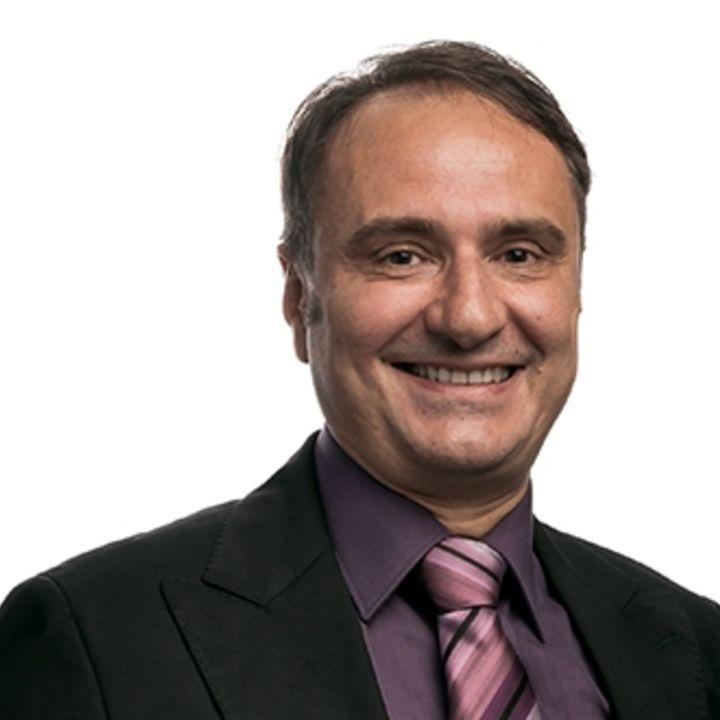 José Riesco
