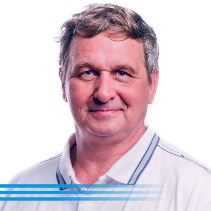 Felix Wicki